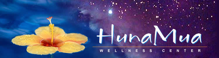 Huna Mua: A comprehensive and in-depth program of study of the Lomi Lomi, Huna, Ancient and Sacred Mystery Teachings, and more